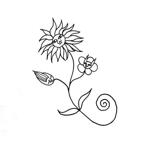 czorciki inksearch tattoo