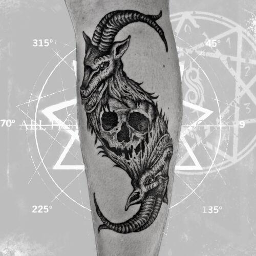Valtteri Saha inksearch tattoo