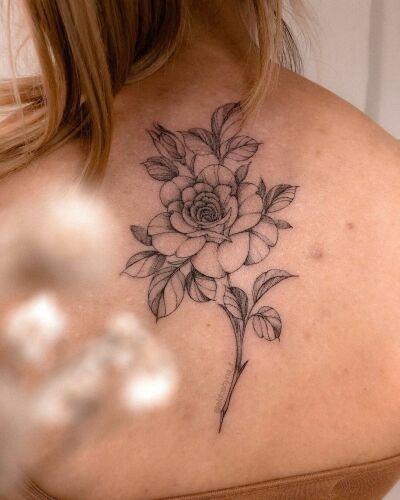 Weź Się Tattoo inksearch tattoo