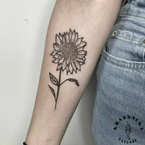krasnalka.ink inksearch tattoo