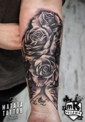 MRudnicka inksearch tattoo