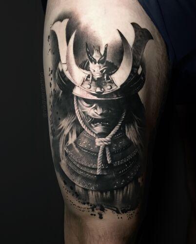 Nikaveratattoo inksearch tattoo