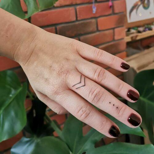marakuja tattoo inksearch tattoo