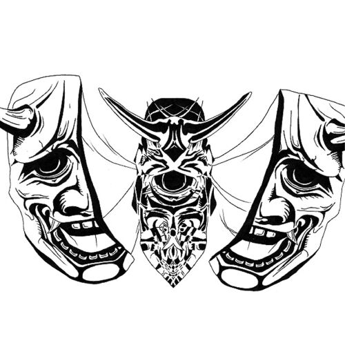 Rblnvg247 inksearch tattoo