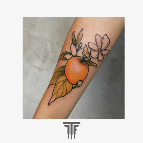 La Familia Tattoo Shop inksearch tattoo
