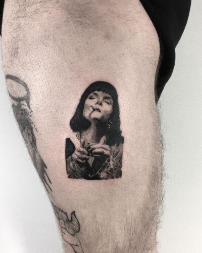 ckyka.too inksearch tattoo