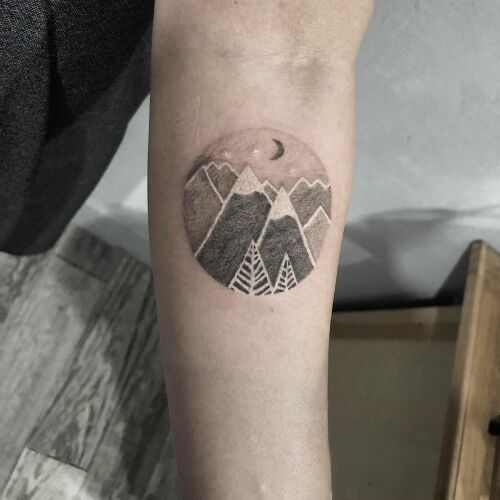 Sasia inksearch tattoo