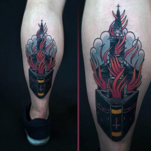 hank.epson_tattoo inksearch tattoo