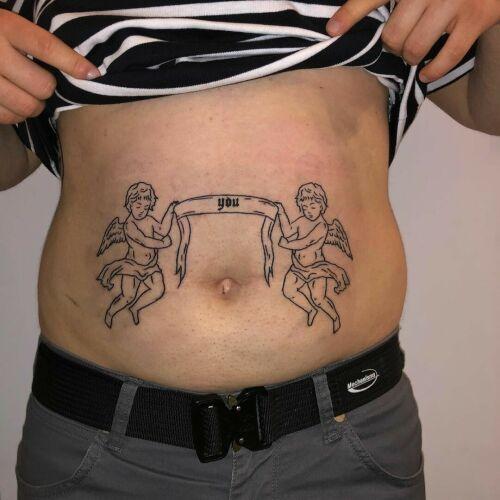 bohenim inksearch tattoo