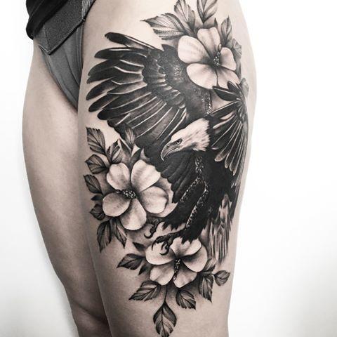 Miriama inksearch tattoo