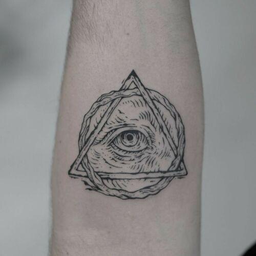 Zuza galu inksearch tattoo