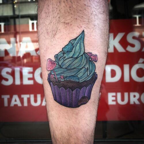 Opos inksearch tattoo