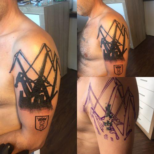 PabloArtTattoo inksearch tattoo