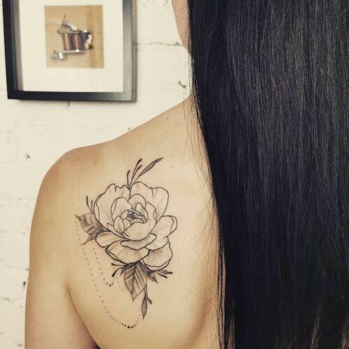 _nat.nat inksearch tattoo