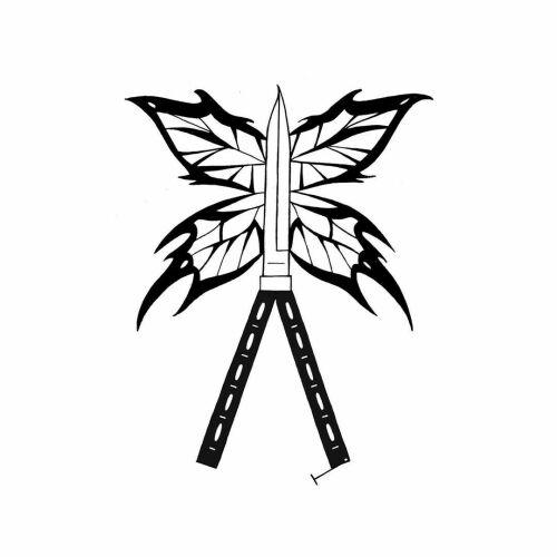 lis_wykolejony inksearch tattoo