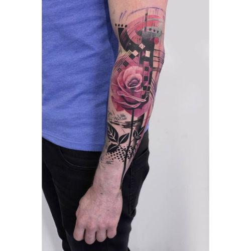 Urszula Riget inksearch tattoo