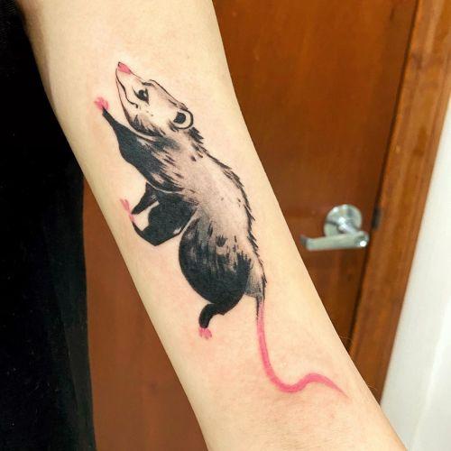 Zoriana Julianna inksearch tattoo