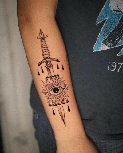 ednovak.tattoo inksearch tattoo
