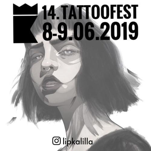 Lila Lipka Tattoo inksearch tattoo