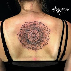 RNC.tattoo inksearch tattoo