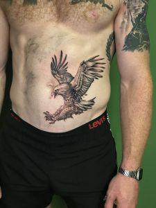 Gui Tattoo inksearch tattoo