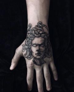 One Wing Tattoo inksearch tattoo