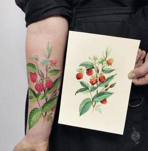 Hypnosis Tattoo inksearch tattoo