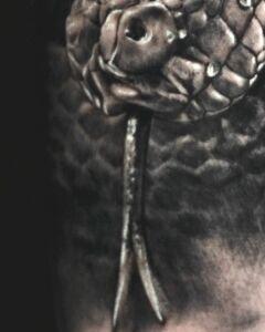 Paula Art inksearch tattoo