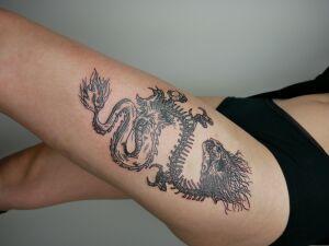 hvppy_tattoo inksearch tattoo