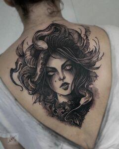 Bobavhett inksearch tattoo