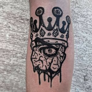 Michał Kula - Kula Tattoo inksearch tattoo