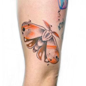 Yuna inksearch tattoo