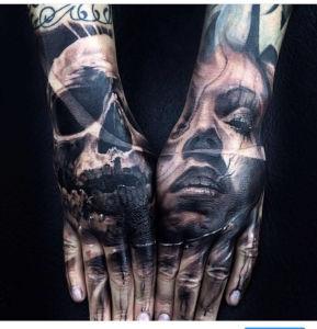 Jak Connolly inksearch tattoo
