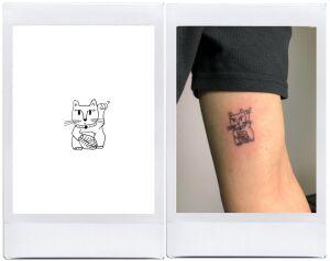 bl_ink_tatu inksearch tattoo