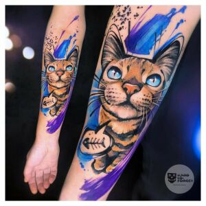 Hard To Forget inksearch tattoo