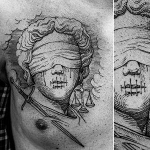 Fabian Staniec inksearch tattoo