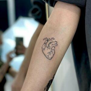 Mycki.Ink inksearch tattoo