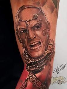 Kordian Betcher inksearch tattoo