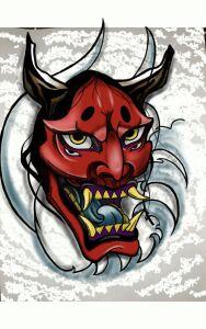 Momoko Chan inksearch tattoo