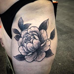 Fede Aguero Tattoo inksearch tattoo