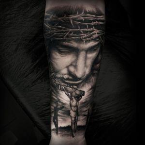 Alex Jrmk inksearch tattoo