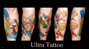 undefined inksearch tattoo