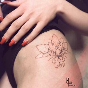 Mozetatuazyk inksearch tattoo