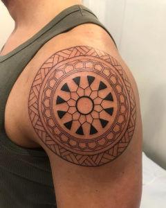 Sonia Giottoli inksearch tattoo
