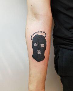 szafa_dziara inksearch tattoo