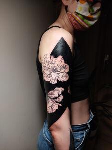 kalinowska.tattoo inksearch tattoo