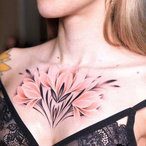 Nastia Tattoo inksearch tattoo