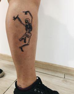 tatuażyk inksearch tattoo