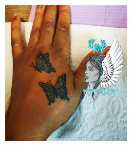 Cmb tattoos inksearch tattoo