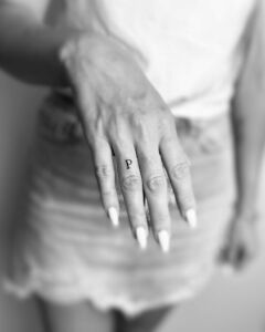 mesandraws inksearch tattoo